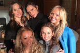 Victoria Beckham desmiente la gira de las Spice Girls