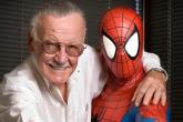 Stan Lee fue hospitalizado de emergencia
