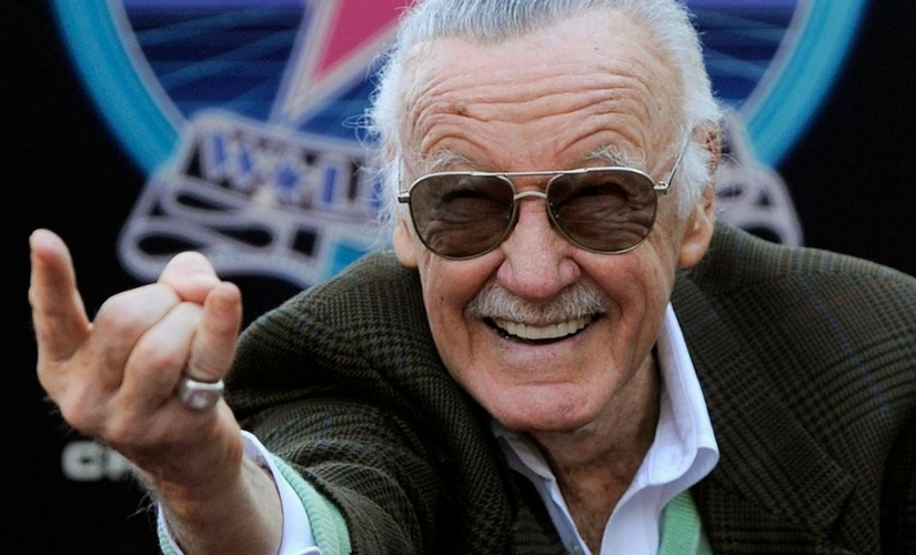stan-lee-int