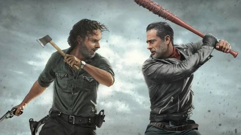 the-walking-dead-estrena-bajo-minimos-su-octava-temporada