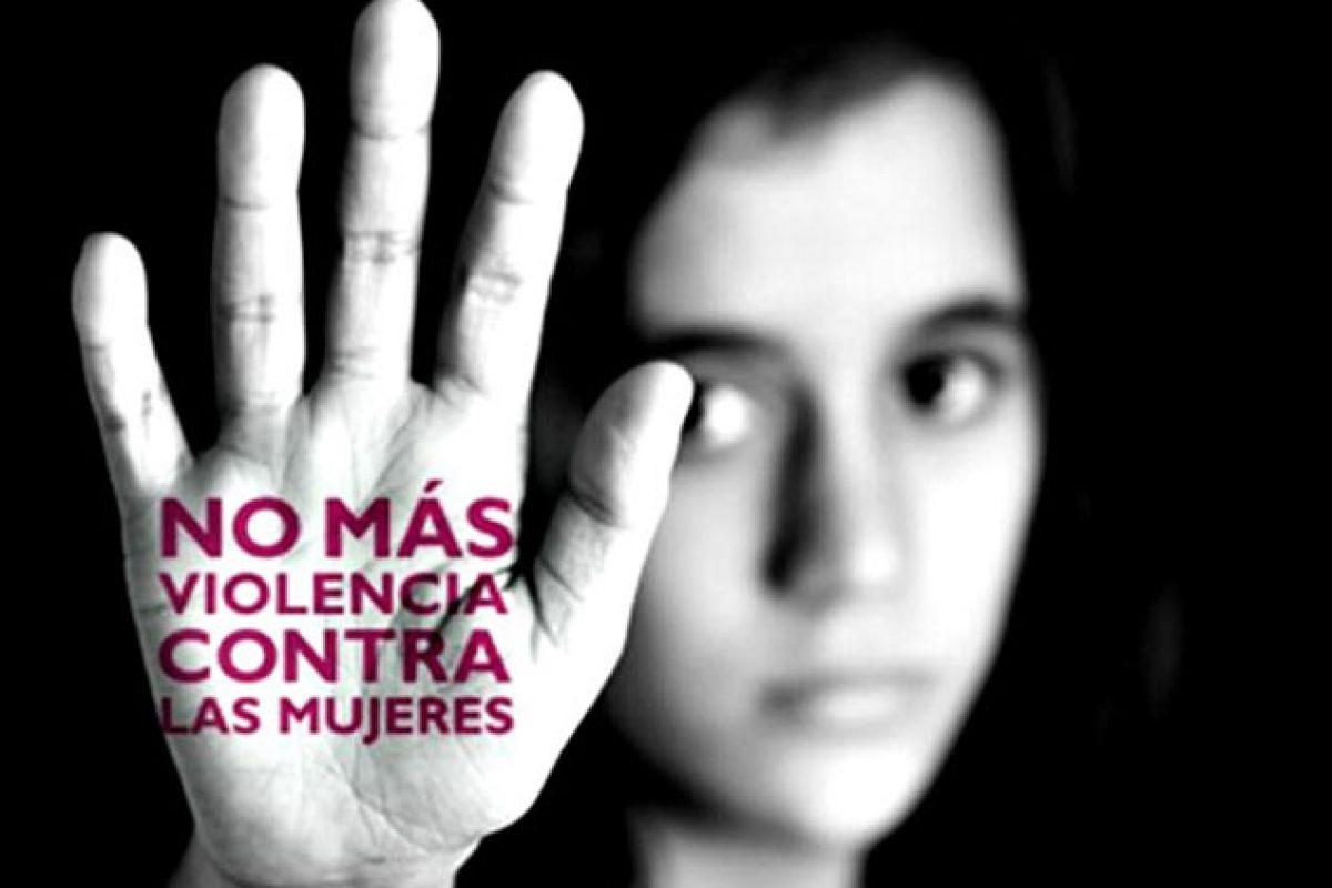 Casos de feminicidio en Paraguay