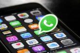 WhatsApp: Así podrás descubrir si tu pareja te está siendo infiel