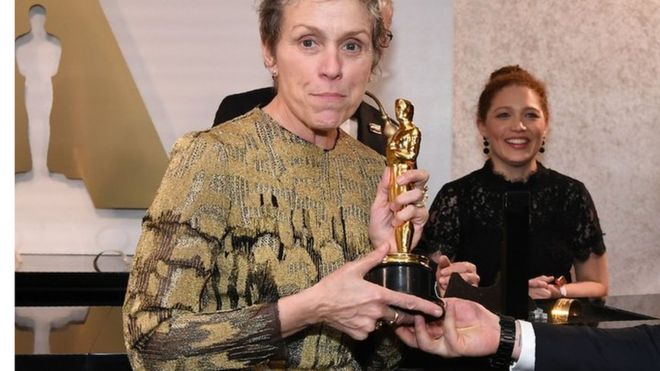 _100289457_francesmcdormand_afp