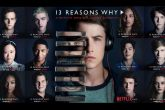 Vídeos con historias reales en homenaje al primer aniversario de 13 Reasons Why