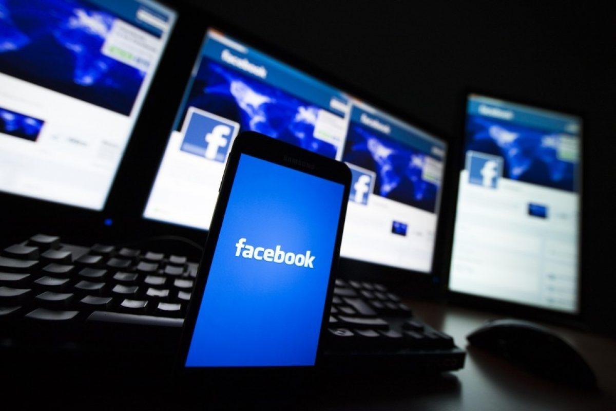 Tras escándalo de Facebook, cofundador de WhatsApp insta a no utilizarlo más