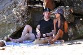 Nick Jonas tiene nueva novia