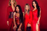 Las Fifth Harmony anunciaron su separación