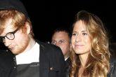 Ed Sheeran construirá su propia capilla