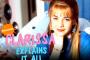 """Melissa Joan Hart volverá a """"Clarissa lo explica todo"""""""
