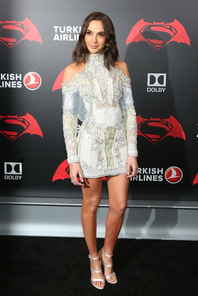 Gal-Gadot-Balmain-Dress-Batman-v-Superman-Premiere-2016