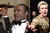 Hombre que robó el Oscar a Frances McDormand podría enfrentar 3 años de cárcel