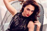 Gal Gadot fue elegida como la mujer más sexy del mundo
