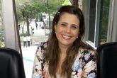 "Kattya González: ""Cuando yo le vea preso a Díaz Verón, ahí voy a creer en Sandra Quiñónez"""