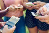 Los adolescentes están empezando a abandonar las redes sociales