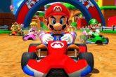 Google Maps incorporará a Mario Kart en su aplicación