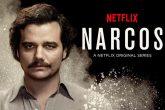 """Anuncian videojuego basado en la serie """"Narcos"""""""