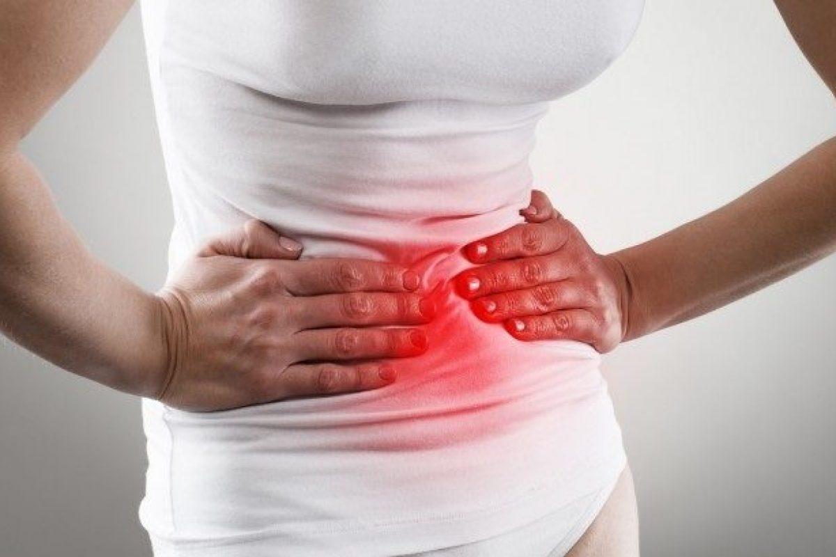 Conocé algunos trucos para aliviar la gastritis