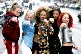 Las Spice Girls tendrán su propia película de superheroínas