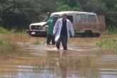 Declaran estado de emergencia en el Departamento de Boquerón