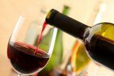 Niño de 2 años intoxicado con vino fue dado de alta