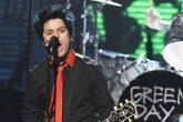 Billie Joe Armstrong habló sobre los rumores de separación de Green Day