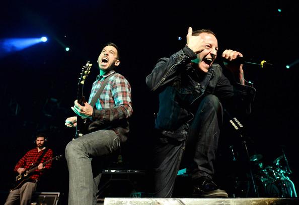 Chester+Bennington+Linkin+Park+Concert+Joint+iDjzw1dLk5al