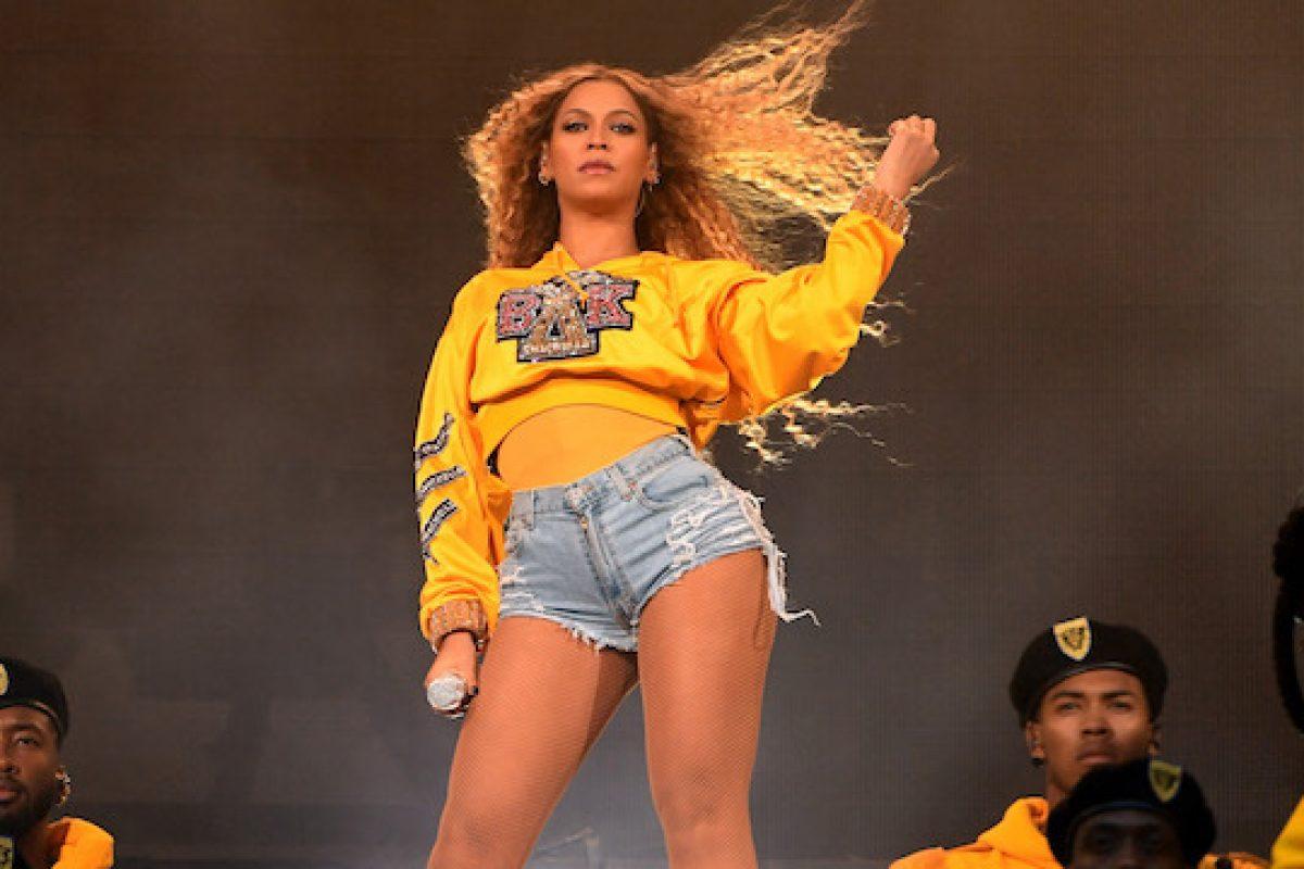 """Beyoncé demostró por qué sigue siendo la REINA:  Todo sobre """"Beychella"""""""