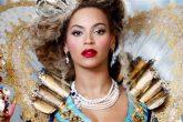 Millonaria donación de Beyoncé