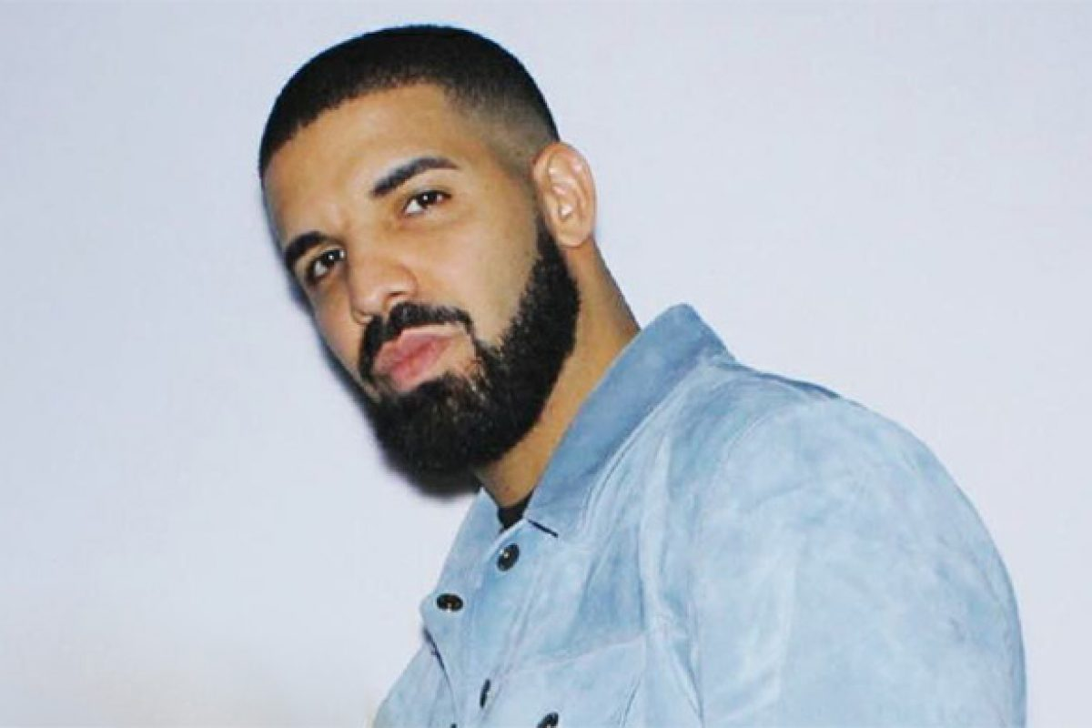 Drake se rodea de actrices poderosas en su nuevo vídeo: Nice For What