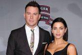 Channing Tatum y Jenna Dewan anunciaron su separación