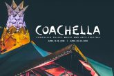 El festival Coachella 2018 podes verlo en vivo a través de YouTube