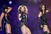 Destiny's Child se reuniría esta noche durante la presentación de Beyoncé en Coachella