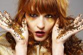 Florence + The Machine lanzaron nuevo tema