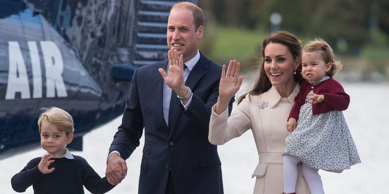 hbz-cambridges-611851174-1517857211