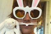 Justin Bieber y su inspirador mensaje de Pascua