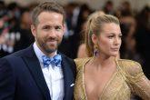 Ryan Reynolds desmiente rumores de separación
