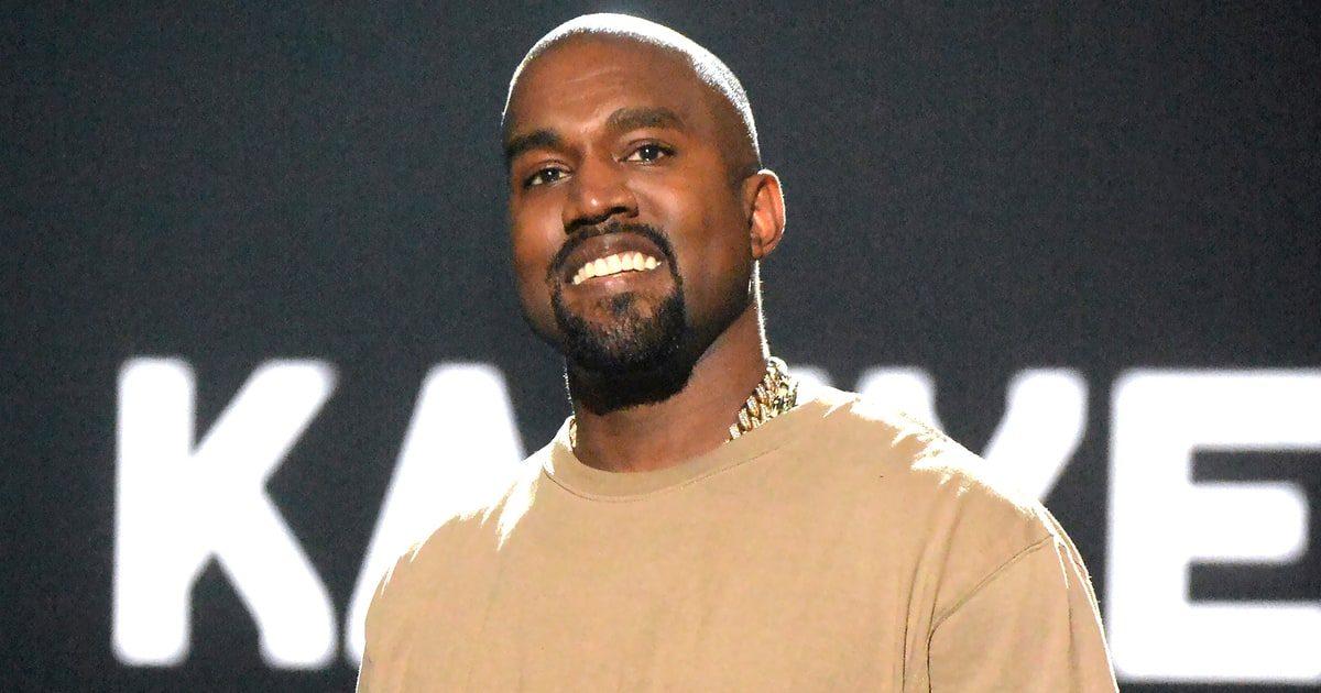 """Kanye West estrenó una nueva canción: """"XTCY"""""""