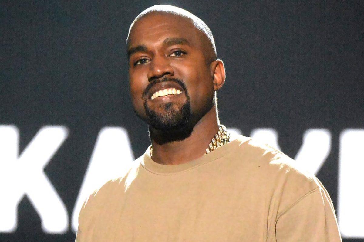 Kanye West anunció el lanzamiento de 2 nuevos álbumes para este año