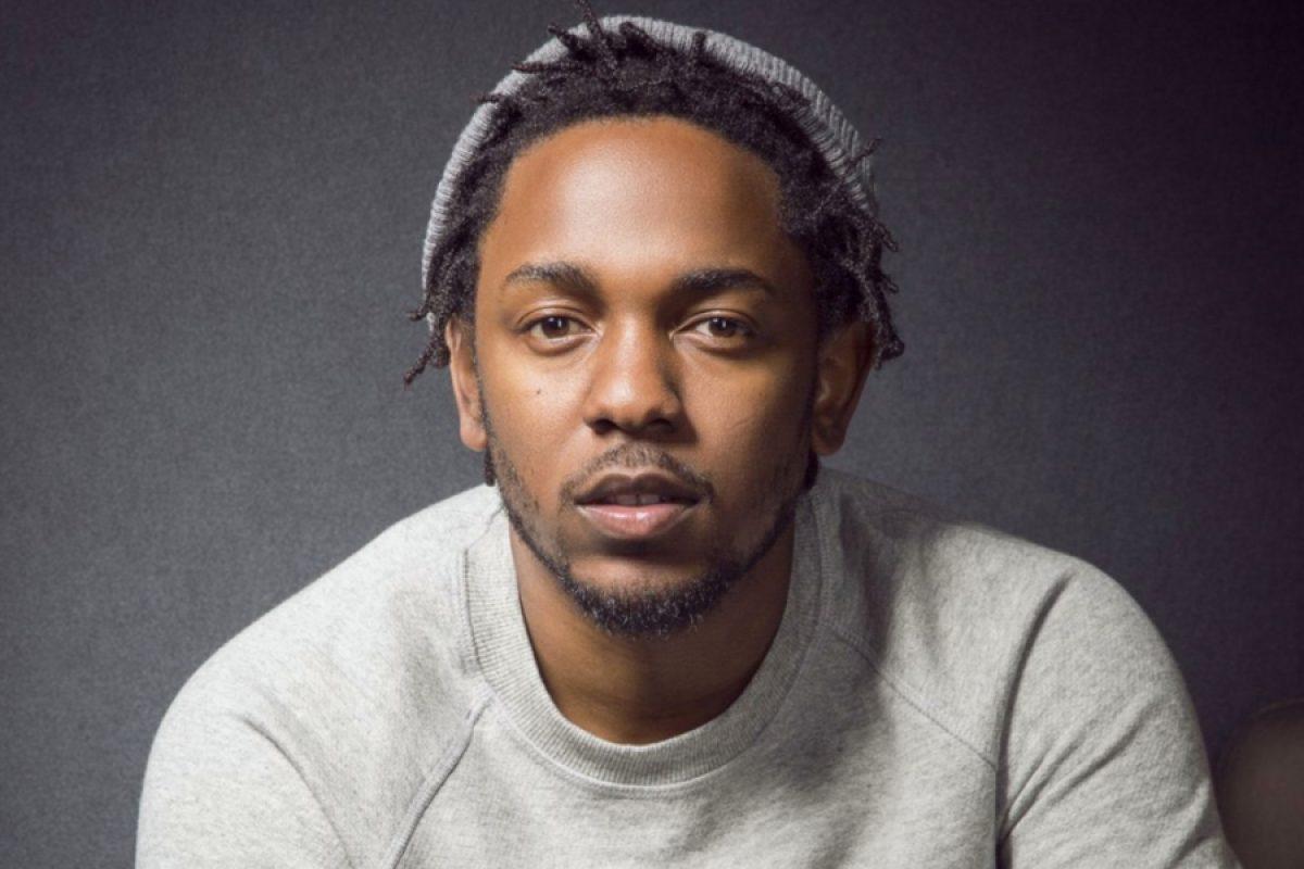 Kendrick Lamar ganó el Premio Pulitzer de la música