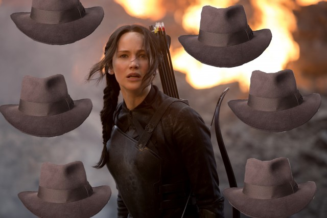 la_ca_1023_hunger_games_078-640x426