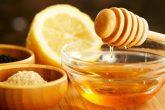 4 beneficios de la miel con el limón para la salud, el pelo y la piel