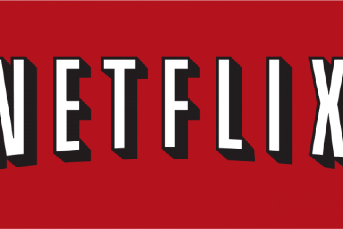 Netflix está imparable