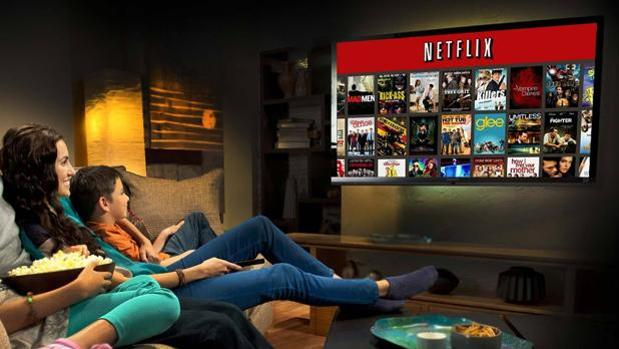 netflix-streaming-dfgfh-ka0C--620x349@abc