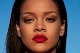 """J Balvin dijo que Rihanna no es una mujer """"para casarse"""", sino para joder nomás"""