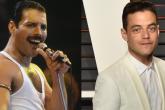 "Warner Bros Pictures da una muestra de ""Bohemian Rhapsody"""