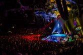 Esto es lo que vas a ver en el show SEP7IMO DIA – No Descansaré del Cirque Du Soleil