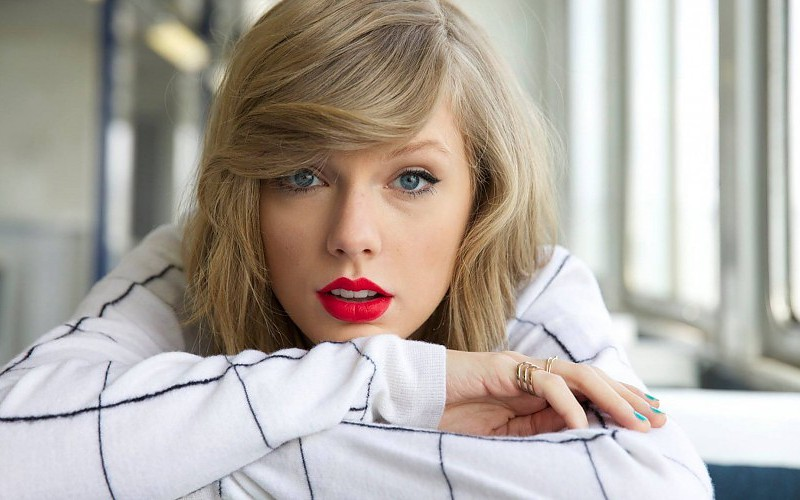taylor-swift-cantante-americana-images-733653