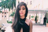 Camila Cabello fue hospitalizada