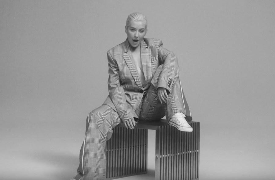 Christina-Aguilera-Accelerate-video-still-Ty-Dolla-ign-2-Chainz