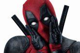 Deadpool 2 destronó a Infinity War en la taquilla